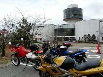 2010.3.17 航空科学博物館 086.jpg