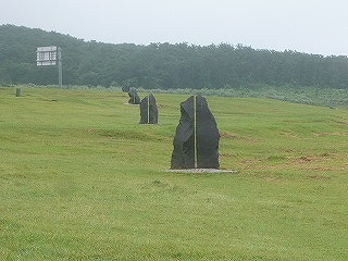 2010.8.12~14 北東北 099.jpg