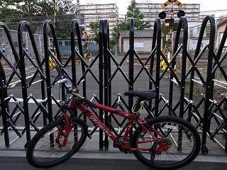 2010,6,16 バイシクルナイトラン 002.jpg
