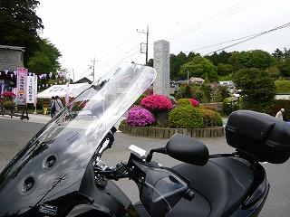 P1060160.jpg
