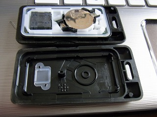 2011.1.16 008.jpg