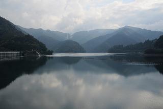 2012.10.27 奥多摩 006.jpg