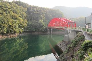 2012.10.27 奥多摩 030.jpg