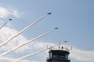 2012,11,3 入間基地航空祭D80 1063.jpg
