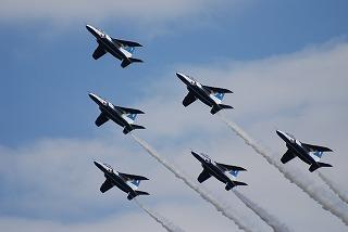 2012,11,3 入間基地航空祭D80 1125.jpg