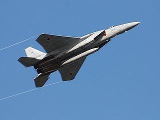 2012,11,3 入間基地航空祭D80 709.jpg