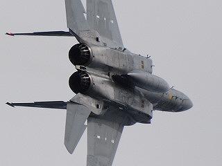 2012,11,3 入間基地航空祭D80 710.jpg