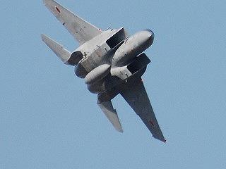 2012,11,3 入間基地航空祭D80 711.jpg
