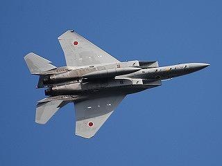 2012,11,3 入間基地航空祭D80 712.jpg