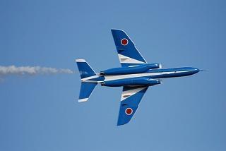 2012,11,3 入間基地航空祭D80 803.jpg