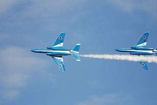 2012,11,3 入間基地航空祭D80 952.jpg