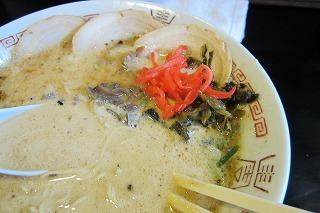 2013.2.19 哲麺 008.jpg