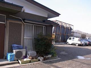 2013.2.7 ブラリあきる野 053.jpg