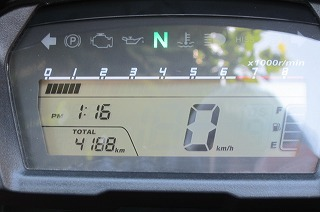 インテグラ2012,9,13 インテグラオイル交換 013.jpg