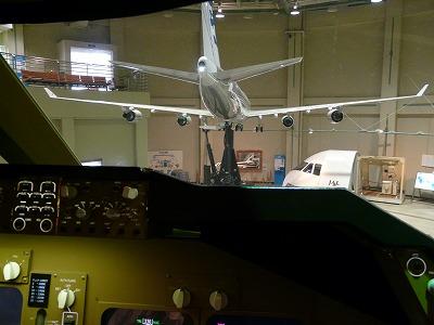 2010.3.17 航空科学博物館 043.jpg