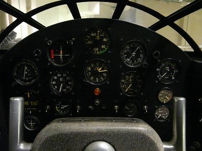 2010.3.17 航空科学博物館 057.jpg