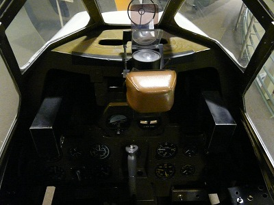 2010.3.17 航空科学博物館 064.jpg