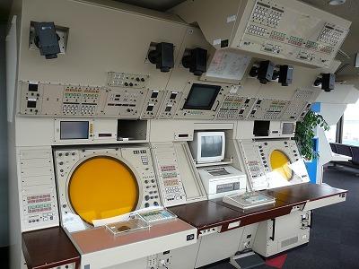 2010.3.17 航空科学博物館 109.jpg