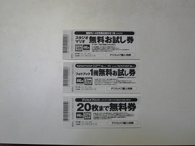 2010.3.22a 010.jpg