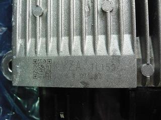 P1060991.jpg