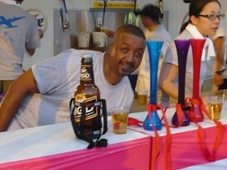 2010.8.21 横田基地友好祭 020.jpg