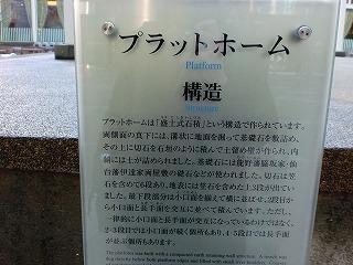 2011.2.13 072.jpg