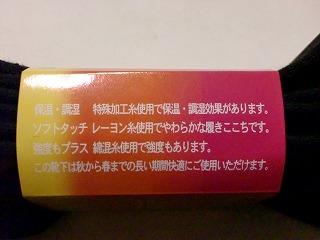 2011.3,3 ワークマン 007.jpg