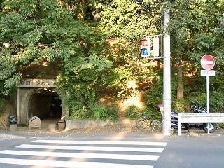 2011.9.12 軽便鉄道 014.jpg