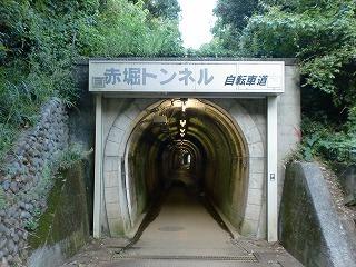 2011.9.12 軽便鉄道 022.jpg