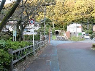 2011.9.12 軽便鉄道 034.jpg