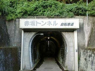 2011.9.12 軽便鉄道 037.jpg
