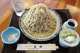2012.10.13~14 長野ドライブ 049.jpg