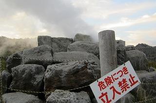 2012.10.13~14 長野ドライブ 189.jpg