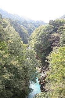 2012.10.13~14 長野ドライブ 263.jpg