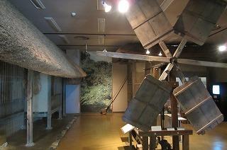 2012.8.21~22 鴨川SW 234.jpg