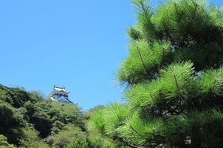 2012.8.21~22 鴨川SW 246.jpg