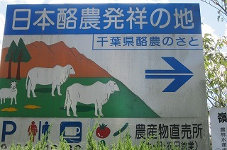 2012.8.21~22 鴨川SW 274.jpg