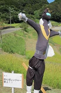 2012.8.21~22 鴨川SW 277.jpg