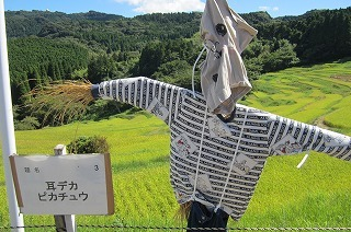 2012.8.21~22 鴨川SW 284.jpg
