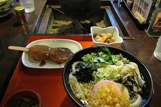 2012.8.9~10 飛騨高山&白川郷 009.jpg