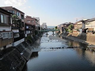 2012.8.9~10 飛騨高山&白川郷 070.jpg