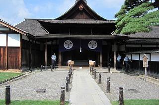 2012.8.9~10 飛騨高山&白川郷 120.jpg