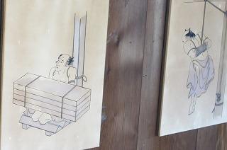 2012.8.9~10 飛騨高山&白川郷 138.jpg