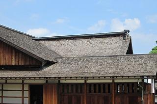 2012.8.9~10 飛騨高山&白川郷 144.jpg
