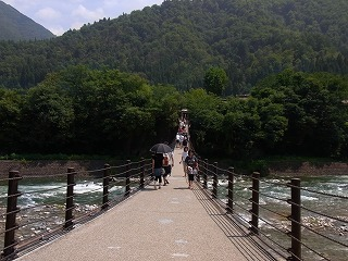 2012.8.9~10 飛騨高山&白川郷 CX 074.jpg