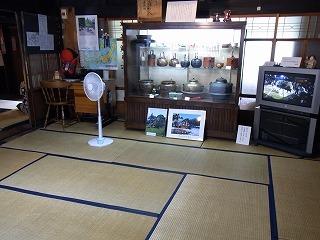 2012.8.9~10 飛騨高山&白川郷 CX 111.jpg