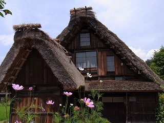 2012.8.9~10 飛騨高山&白川郷 CX 118.jpg
