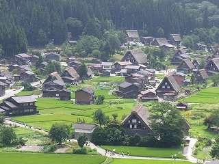 2012.8.9~10 飛騨高山&白川郷 CX 126.jpg