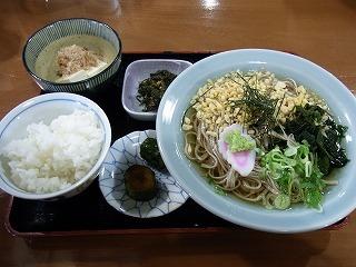2012.8.9~10 飛騨高山&白川郷 CX 141.jpg