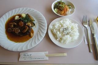 2012.9.14~15 山形ドライブ 010.jpg